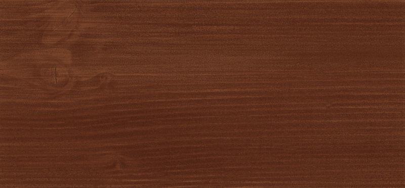 OSMO Holzschutz Öl-Lasur 727 Palisander, 2,5 L