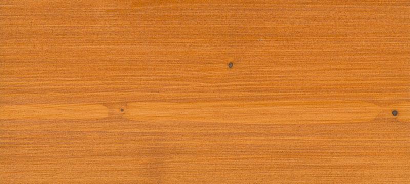 OSMO Holzschutz Öl-Lasur 728 Zeder, 750 ml