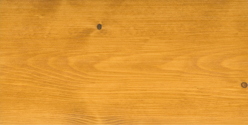 OSMO Holzschutz Öl-Lasur 732 Eiche Hell, 750 ml
