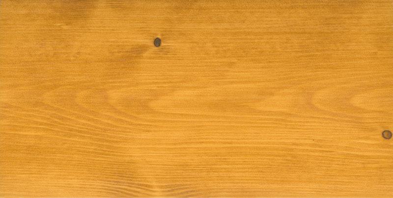 OSMO Holzschutz Öl-Lasur 732 Eiche Hell, 2,5 L