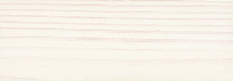 OSMO Holzschutz Öl-Lasur 900 Weiß, 750 ml