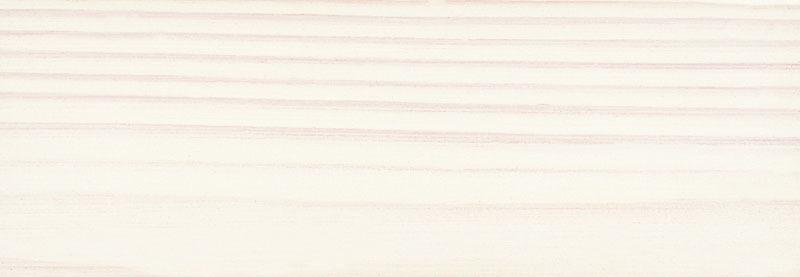 OSMO Holzschutz Öl-Lasur 900 Weiß, 2,5 L
