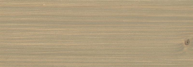OSMO Holzschutz Öl-Lasur 903 Basaltgrau, 750 ml