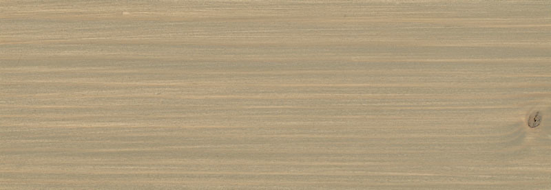 OSMO Holzschutz Öl-Lasur 903 Basaltgrau, 2,5 L
