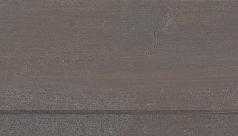 OSMO Holzschutz Öl-Lasur 905 Patina, 750 ml