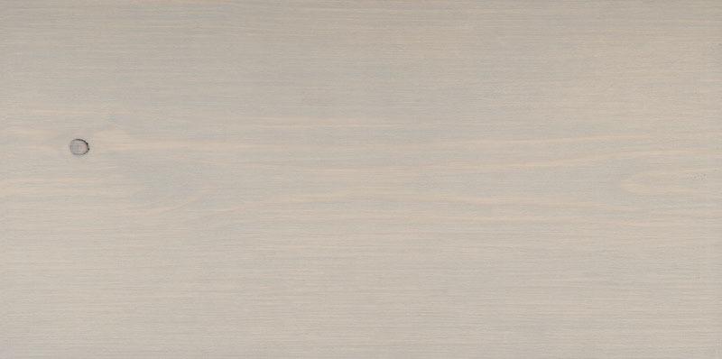 OSMO Holzschutz Öl-Lasur 906 Perlgrau, 2,5 L