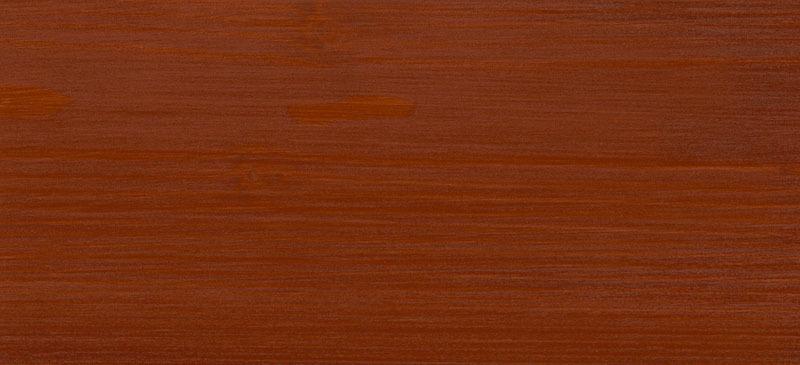 OSMO Holzschutz Öl-Lasur 703 Mahagoni, 2,5 L