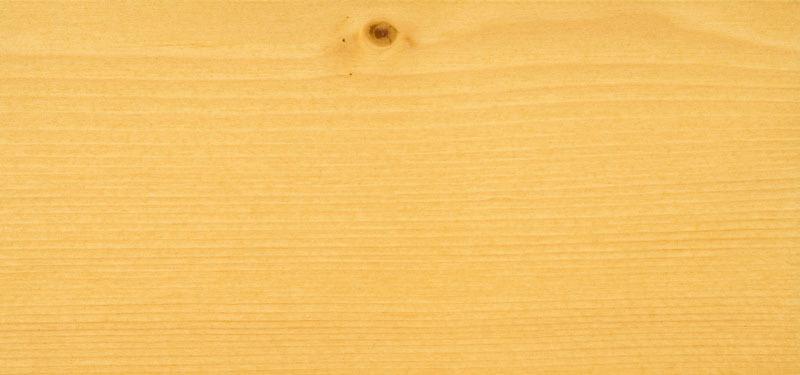 OSMO Holzschutz Öl-Lasur 710 Pinie, 2,5 L