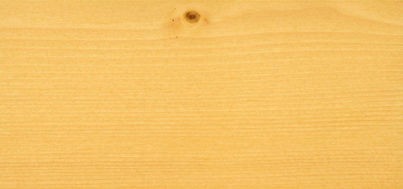 OSMO Holzschutz Öl-Lasur 710 Pinie, 750 ml