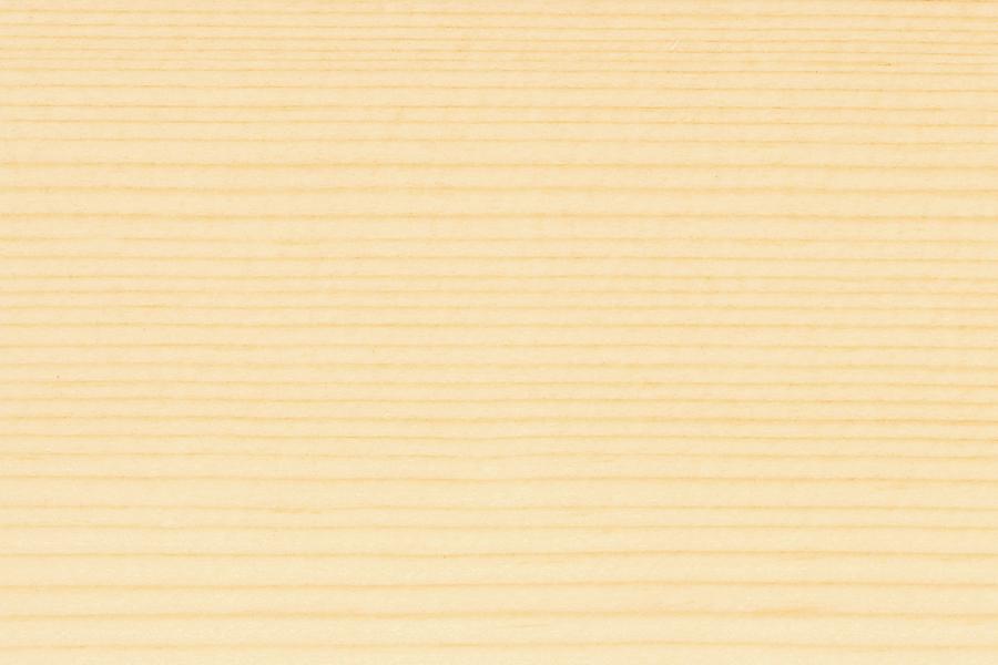 OSMO Dekorwachs 3101 Farblos, 2,5 L