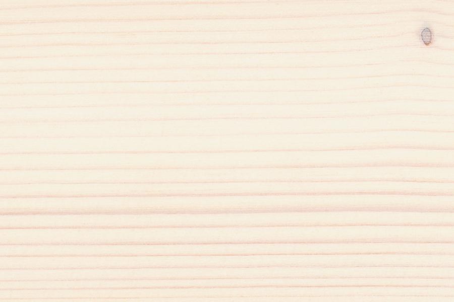 OSMO Dekorwachs 3111 Weiß Transparent, 750 ml
