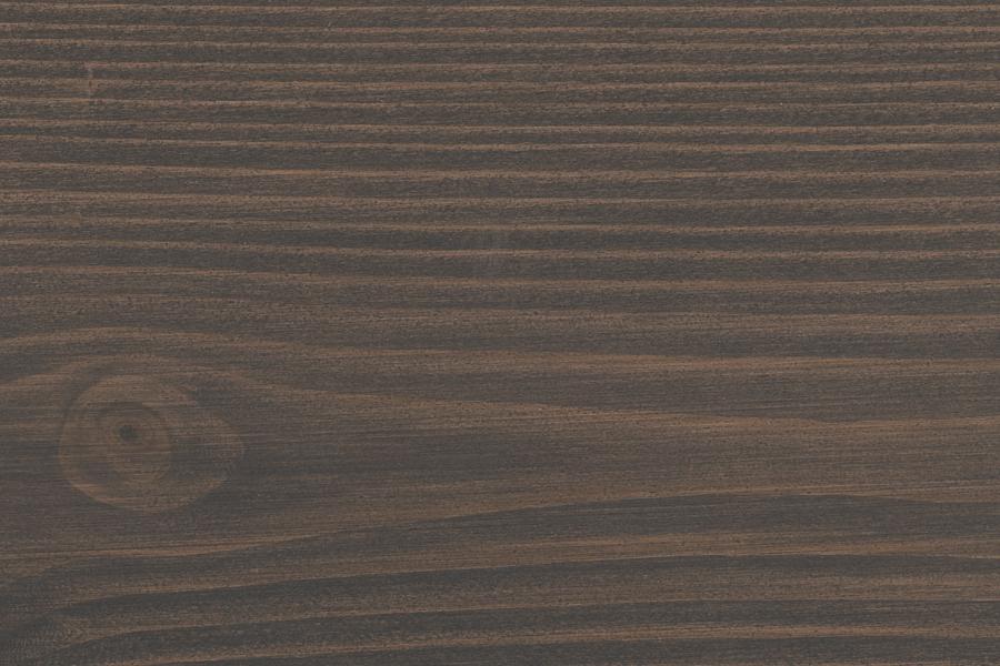 OSMO Dekorwachs 3118 Granitgrau Transparent, 750 ml
