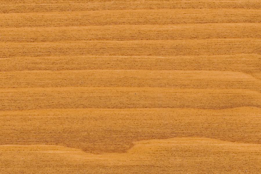 OSMO Dekorwachs 3123 Goldahorn, 2,5 L