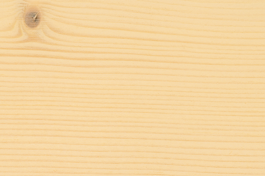 OSMO Dekorwachs 3136 Birke, 750 ml