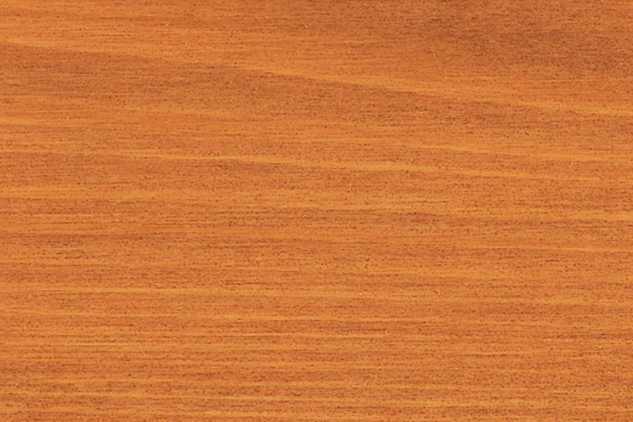 OSMO Dekorwachs 3137 Kirschbaum, 750 ml