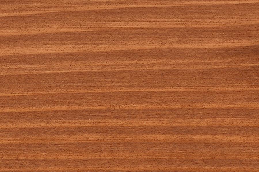 OSMO Dekorwachs 3138 Mahagoni, 2,5 L