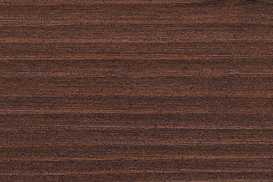 OSMO Dekorwachs 3161 Ebenholz, 2,5 L