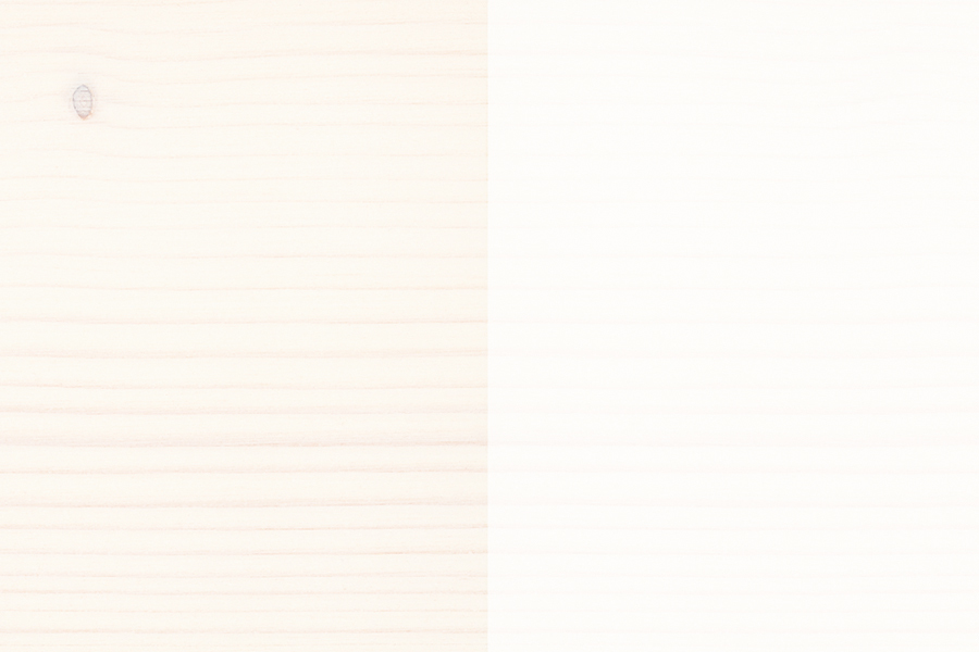 OSMO Dekorwachs 3186 Weiß Matt Intensiv, 2,5 L