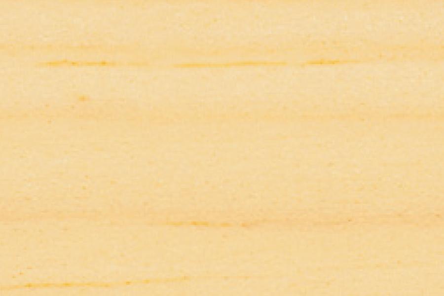 OSMO Hirnholz-Wachs 5735 Farblos, 375 ml