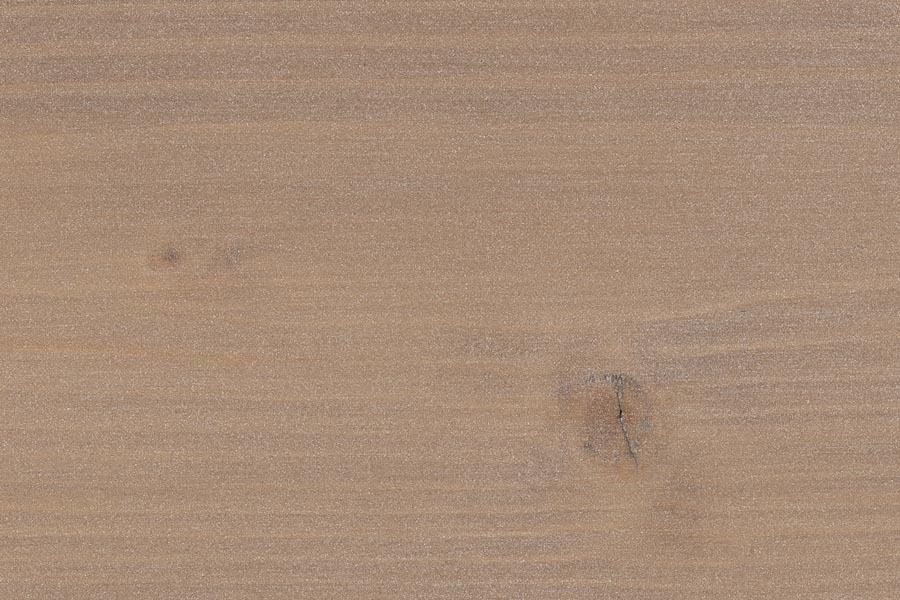 OSMO Holzschutz Öl-Lasur Effekt 1140 Achatsilber, 750 ml