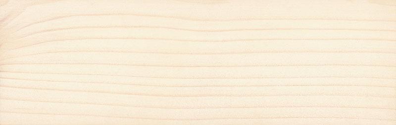 OSMO Einmal-Lasur HS Plus 9211 Fichte Weiß, 2,5 L
