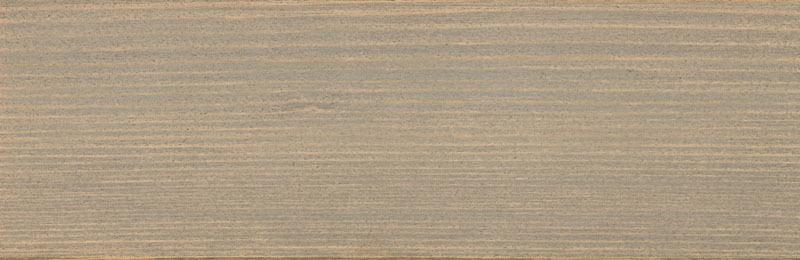 OSMO Einmal-Lasur HS Plus 9212 Silberpappel, 750 ml