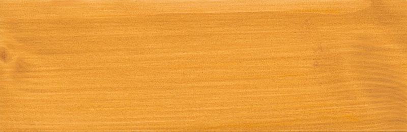 OSMO Einmal-Lasur HS Plus 9221 Kiefer, 750 ml