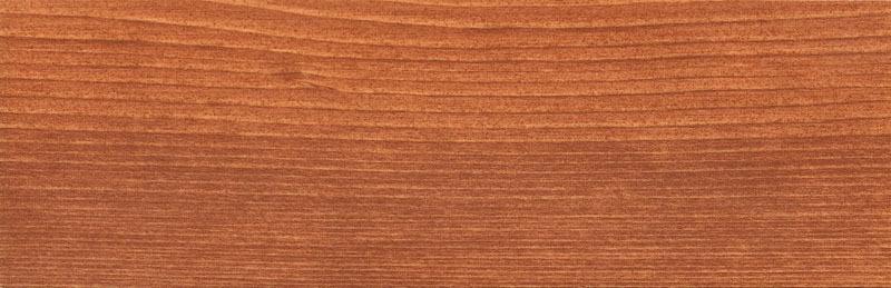 OSMO Einmal-Lasur HS Plus 9232 Mahagoni, 750 ml