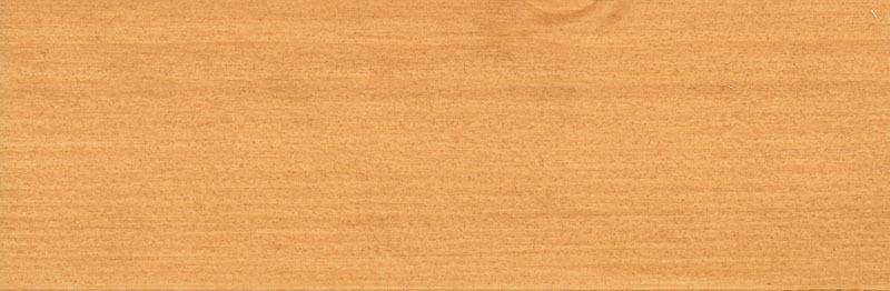 OSMO Einmal-Lasur HS Plus 9236 Lärche, 750 ml