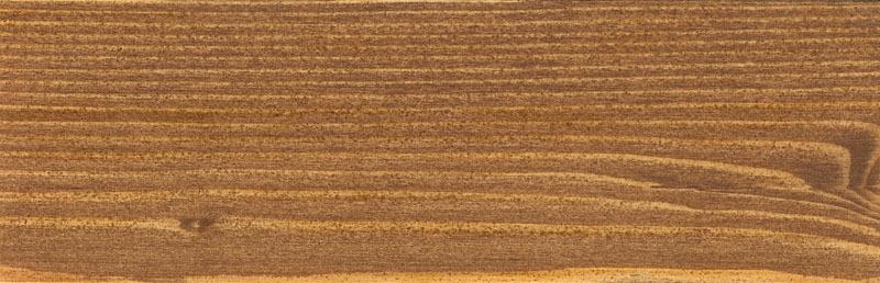 OSMO Einmal-Lasur HS Plus 9261 Nussbaum, 2,5 L