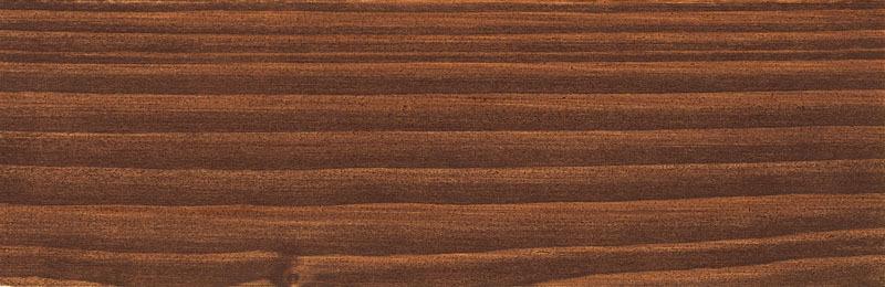 OSMO Einmal-Lasur HS Plus 9264 Palisander, 2,5 L