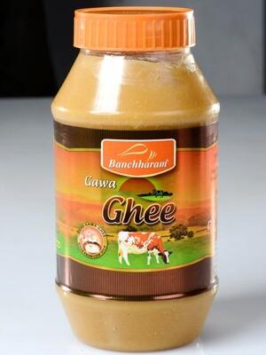 Banchharam's Ghee