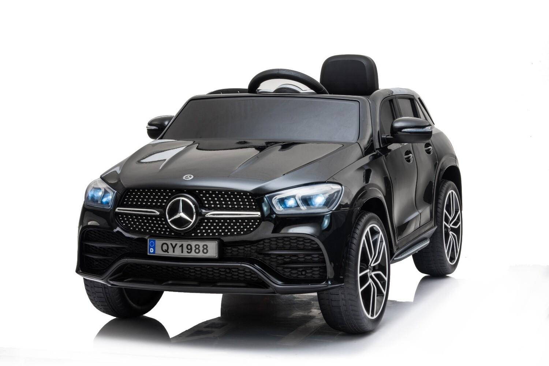 AUTO MACCHINA ELETTRICA PER BAMBINI Mercedes GLE450 12v PRODOTTO UFFICIALE