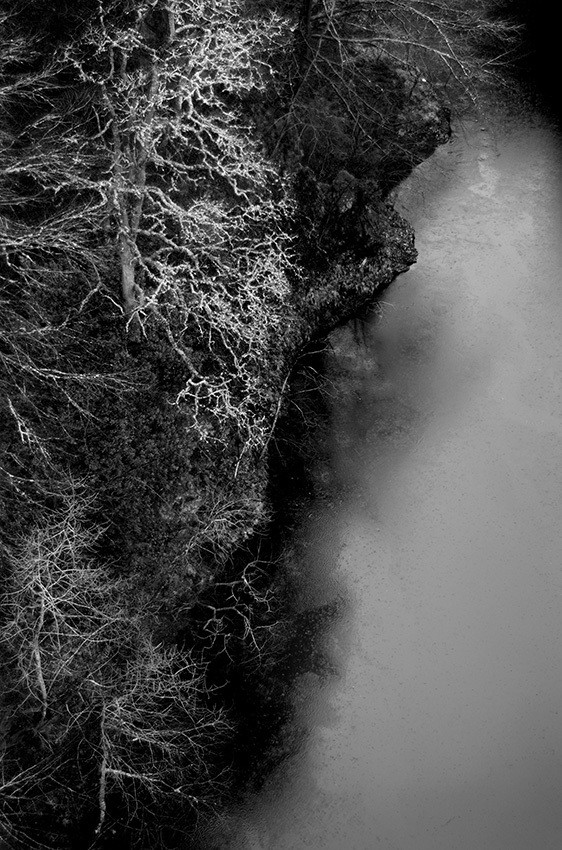 River Tummel, Pitlochry - Scotland