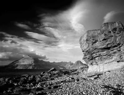 Elgol, Isle of Skye - Scotland