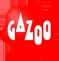 GAZOO