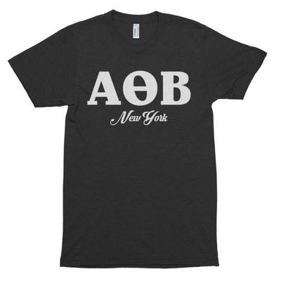 AOB feat. MAX concert - Short sleeve soft t-shirt