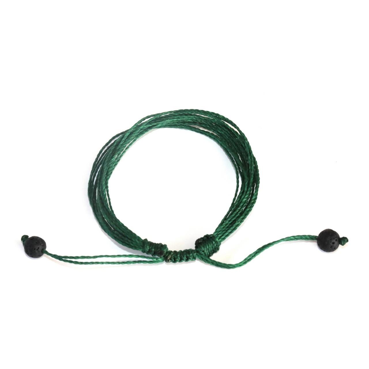 Anti-Anxiety Diffuser Bracelet