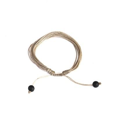 On-Point Diffuser Bracelet