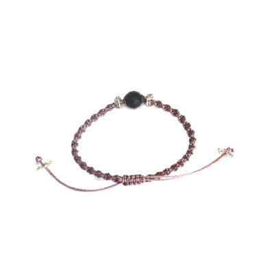 Flawless Diffuser Bracelet