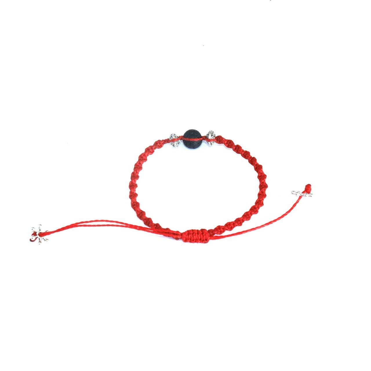 Hot Sauce Diffuser Bracelet