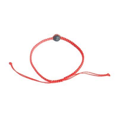 Respect Diffuser Bracelet