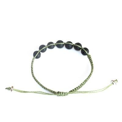 Empower Diffuser Bracelet