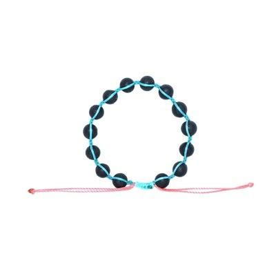 Espuelas Diffuser Bracelet