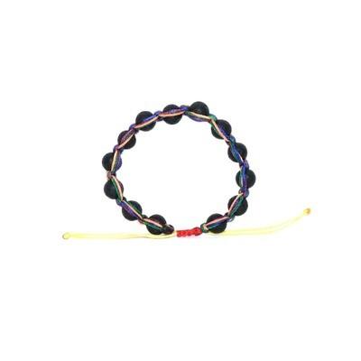 Pride Diffuser Bracelet
