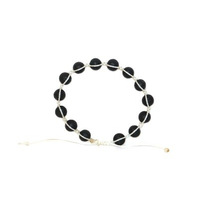 Purity Diffuser Bracelet