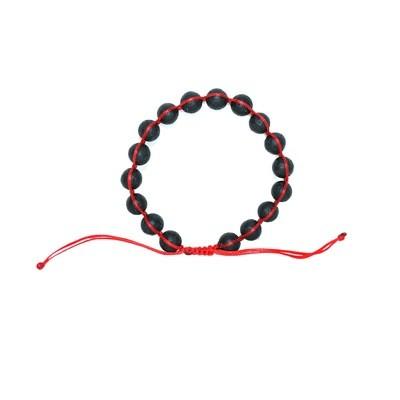 Passion Diffuser Bracelet