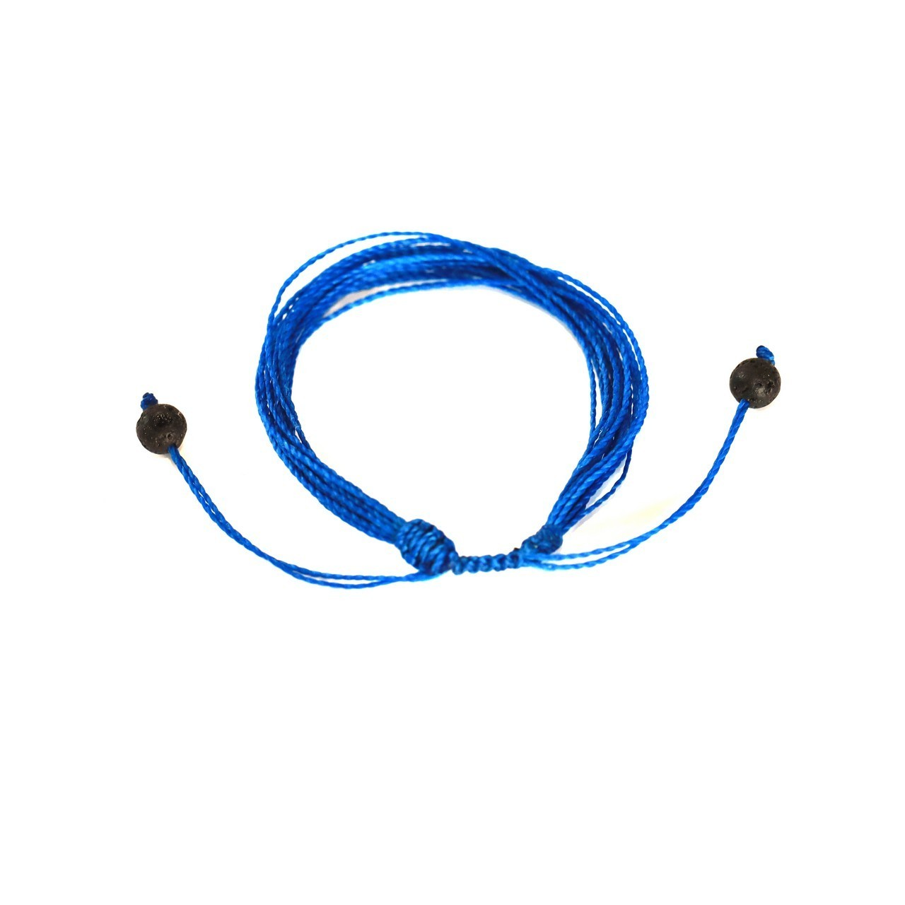 Hyped Diffuser Bracelet