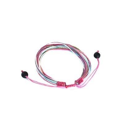 Link Up Diffuser Bracelet