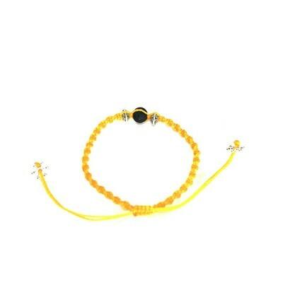 Rad Diffuser Bracelet